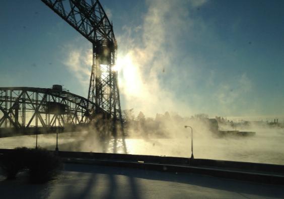 bridge_in_fog